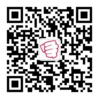 江苏自考服务网微信